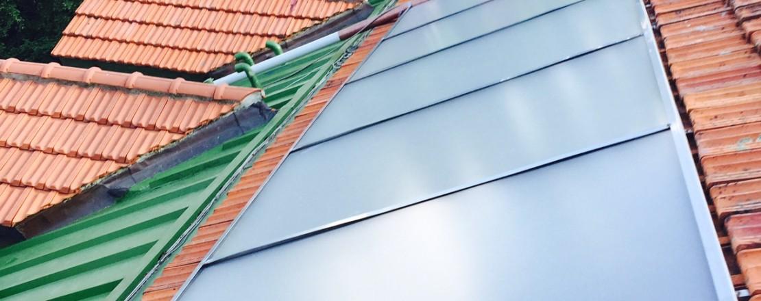 Solare termico, energeticoblog