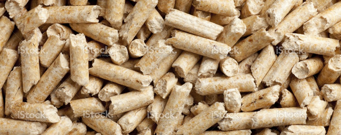 stock-photo-16168416-wood-pellets-background